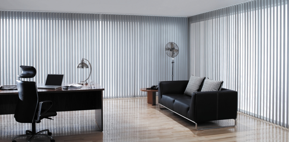 Perfect Fit Blinds By Choice Blinds Uk Quality Blinds In Sutton